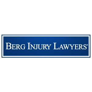 Berg Injury Lawyers - Sacremento, CA